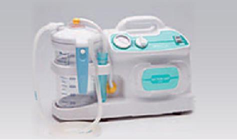 購入の対象となる在宅医療機器