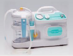 レンタルの対象となる在宅医療機器